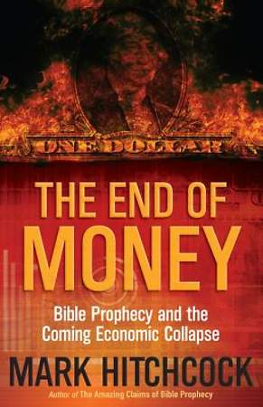 The End of Money [ePub Ebook]