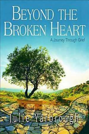 Beyond the Broken Heart: Participant Book