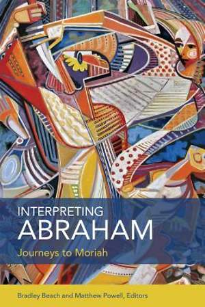 Interpreting Abraham [Adobe Ebook]