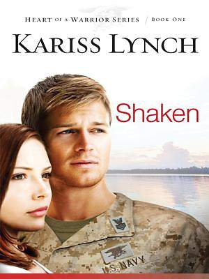 Shaken [ePub Ebook]
