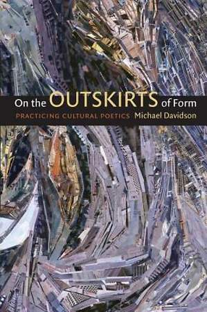 On the Outskirts of Form [Adobe Ebook]