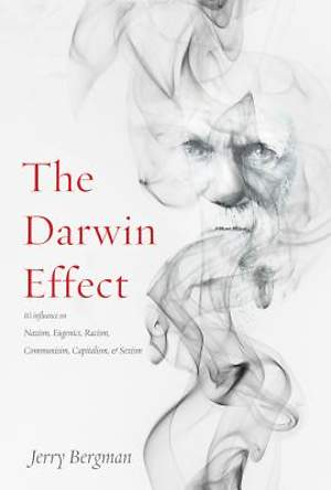 The Darwin Effect [Adobe Ebook]