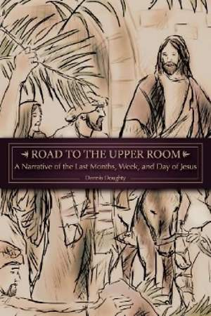 Road to the Upper Room
