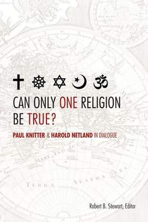 Can Only One Religion Be True? [ePub Ebook]