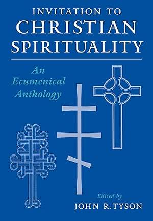 Invitation to Christian Spirituality