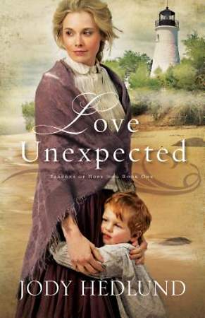 Love Unexpected [ePub Ebook]