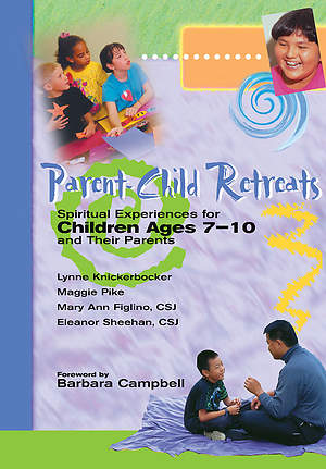 Parent-Child Retreats