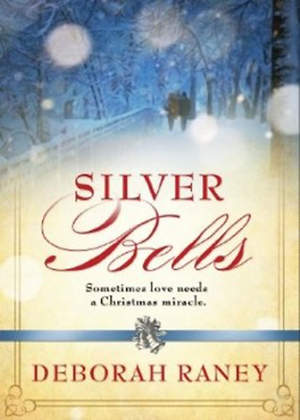 Silver Bells [Adobe Ebook]