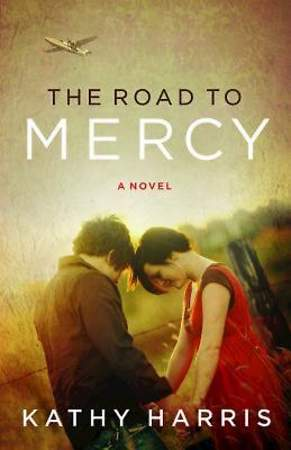 The Road to Mercy - eBook [ePub]