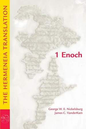 1 Enoch [Adobe Ebook]