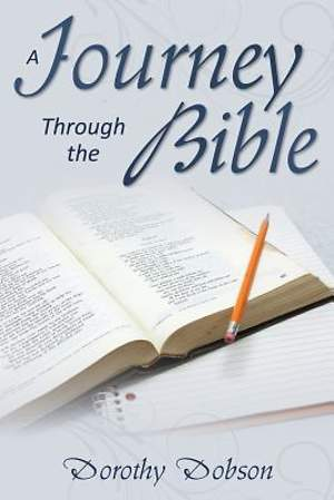 A Journey Through the Bible [Adobe Ebook]