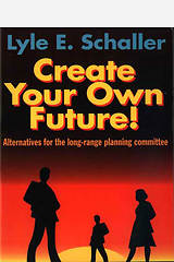 Create Your Own Future [Adobe Ebook]