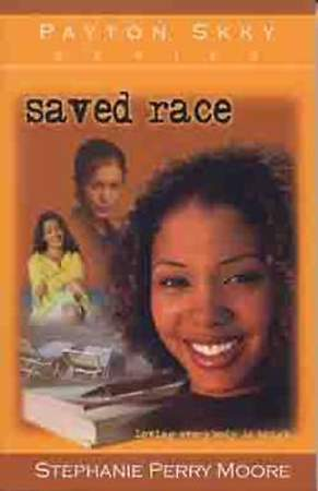 Saved Race