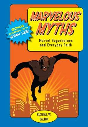 Marvelous Myths