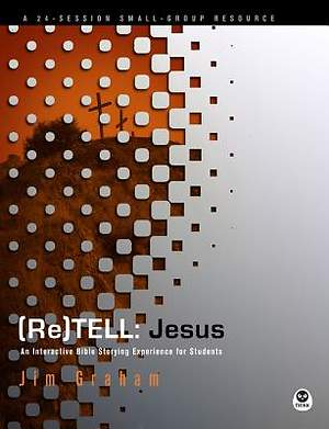 (Re)Tell [ePub Ebook]