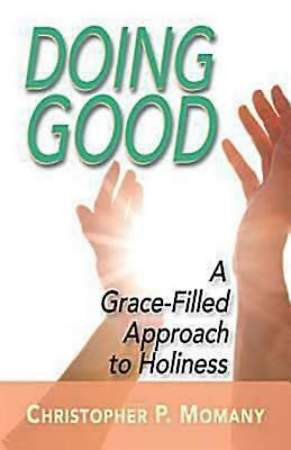 Doing Good - eBook [ePub]