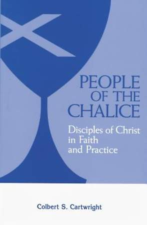 People of the Chalice