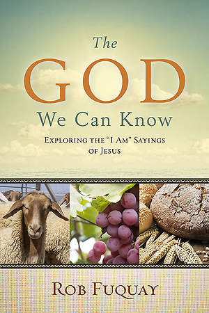 The God We Can Know [ePub Ebook]
