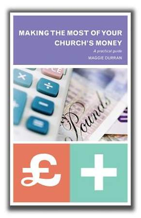 Grow Your Church's Income