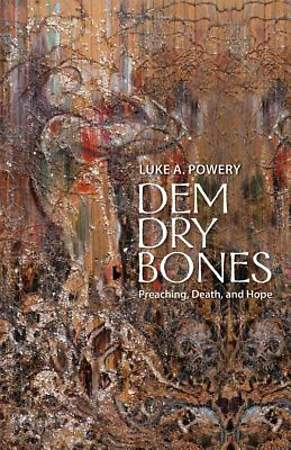 Dem Dry Bones [Adobe Ebook]
