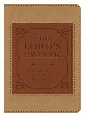 The Lord`s Prayer