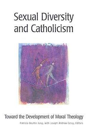 Sexual Diversity and Catholicism
