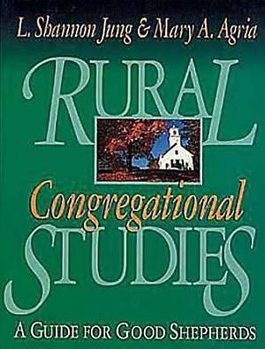 Rural Congregational Studies