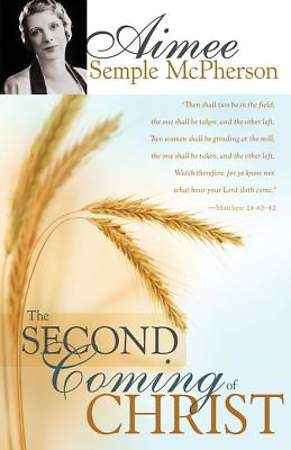 The Second Coming of Christ [ePub Ebook]