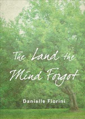 The Land the Mind Forgot [ePub Ebook]