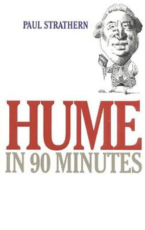 Hume in 90 Minutes