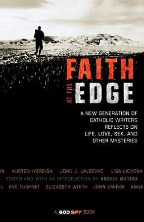 Faith at the Edge