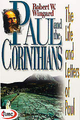 Paul and the Corinthians