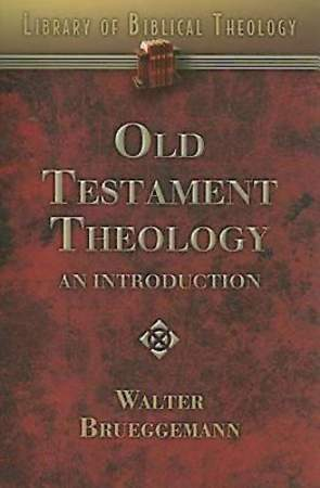 Old Testament Theology - eBook [ePub]