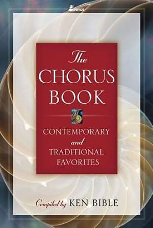 The Chorus Book Songbook