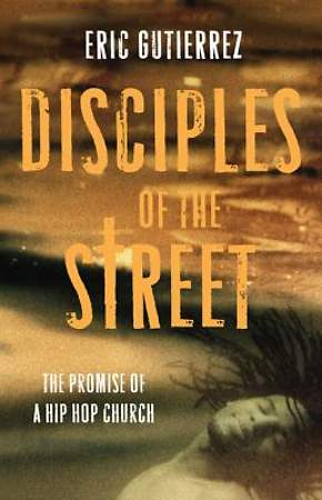 Disciples of the Street - eBook [ePub]