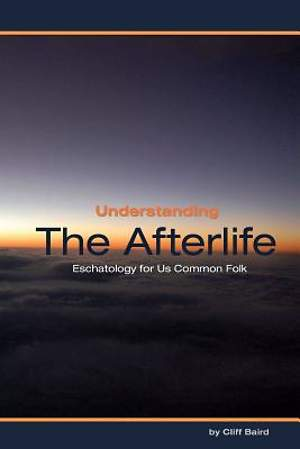 Understanding the Afterlife [ePub Ebook]