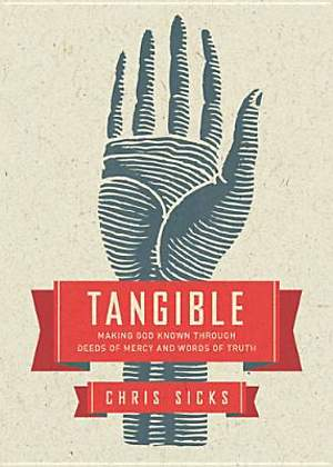 Tangible [ePub Ebook]