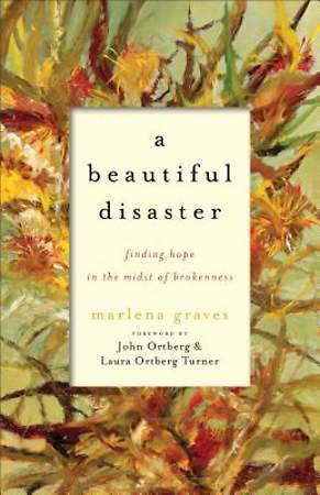 Beautiful Disaster, A [ePub Ebook]