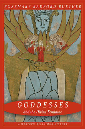 Goddesses and the Divine Feminine [Adobe Ebook]