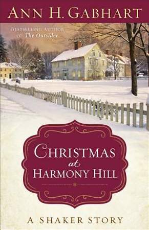 Christmas at Harmony Hill [ePub Ebook]