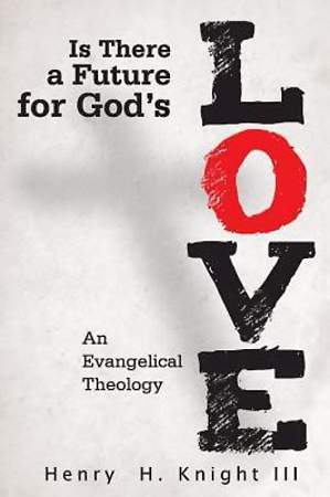 Is There a Future for God's Love? - eBook [ePub]