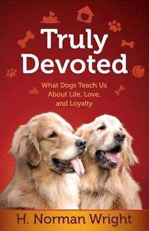 Truly Devoted [Adobe Ebook]