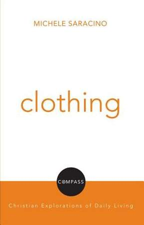 Clothing [Adobe Ebook]