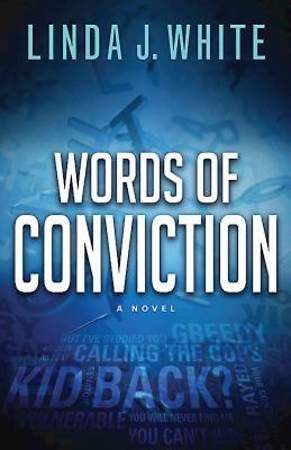Words of Conviction - eBook [ePub]