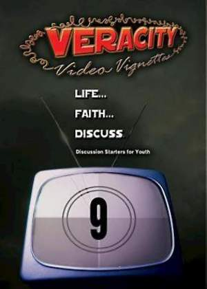 Veracity Video Vignettes DVD, Volume 9