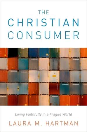 The Christian Consumer
