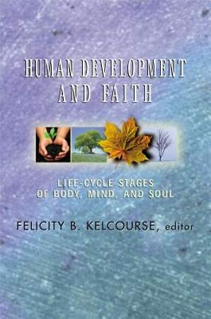Human Development and Faith