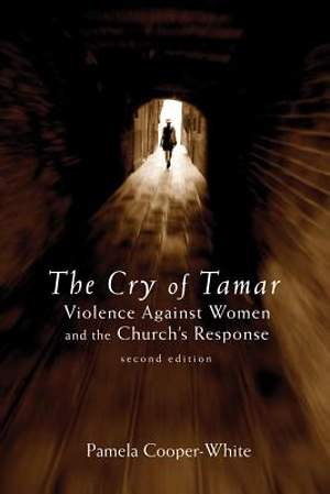 The Cry of Tamar [Adobe Ebook]