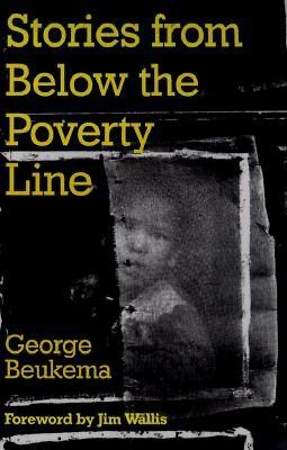 Stories from Below the Poverty Line