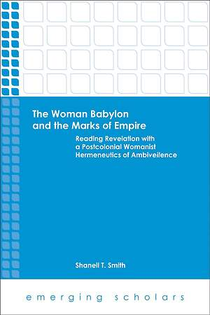 The Woman Babylon and the Marks of Empire [Adobe Ebook]